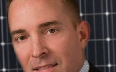 Lee DeLange named GenPro Chief Operating Officer