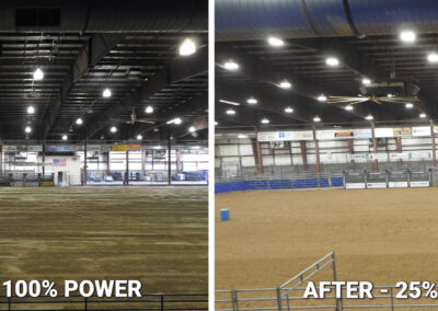 BeforeandAFter_EventCenter