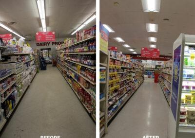 GroceryMart_AISLE_BEFOREandafter