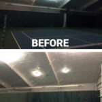 Tennis-Center-Before-and-after