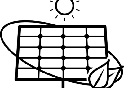 10kW Commercial Solar