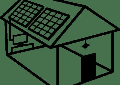 6.2kW Residential Solar