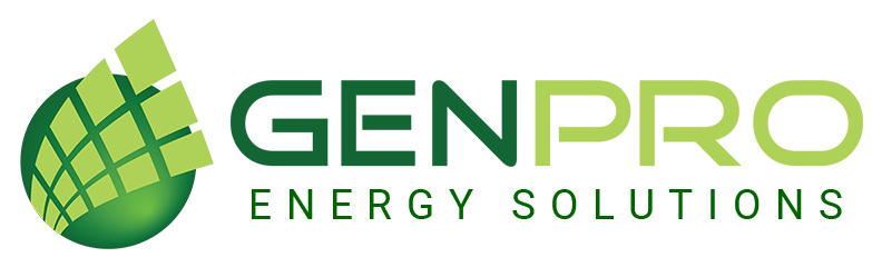 GenPro Energy Solutions