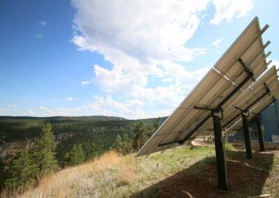 home-solar2