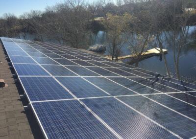 residential-solar-3-