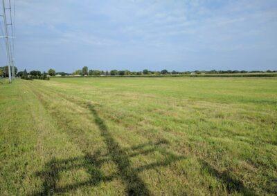 Fremont Solar Farm (6)