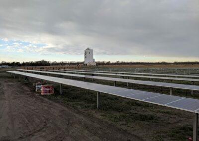 Gothenburg Solar Farm (37)