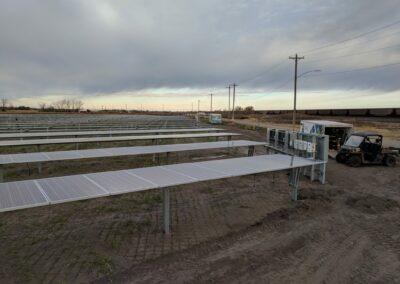 Gothenburg Solar Farm (38)