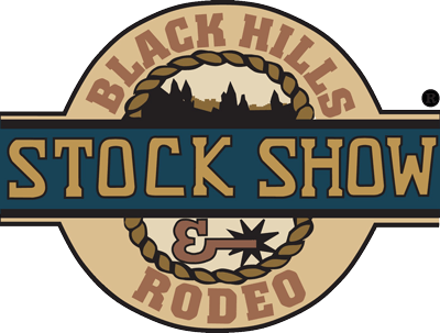 60th Annual Black Hills Stock Show