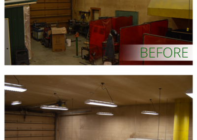 Before-and-After-Shop-Room-small