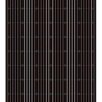 BlueSun PV Solar Panels