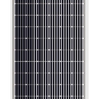 BlueSun Solar Panel 400 Watts