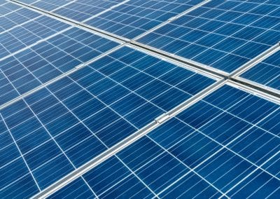 Residential Solar Review