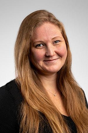 Sara Lynn Pesek