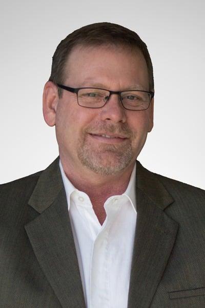 Doug Dykstra