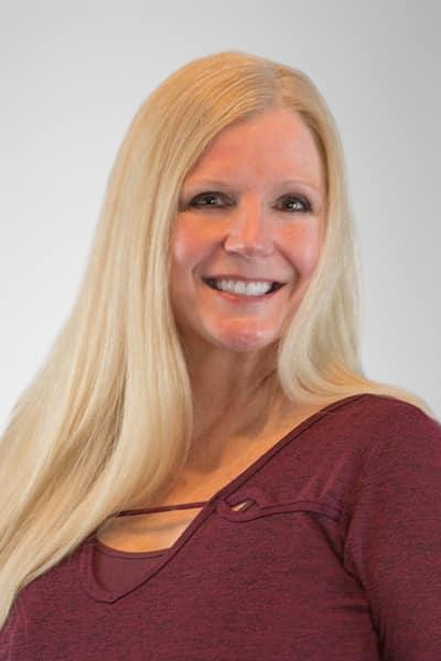 Lori Bertrand