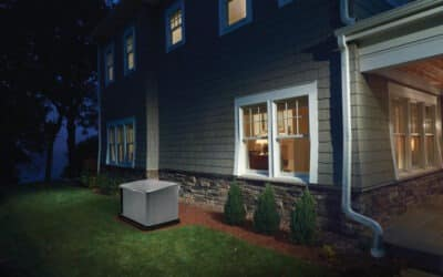 Standby Power Generator Frequently Asked Questions