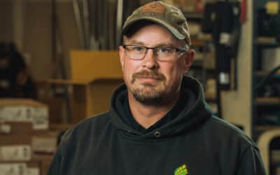 Matt Fallon – Employee Spotlight
