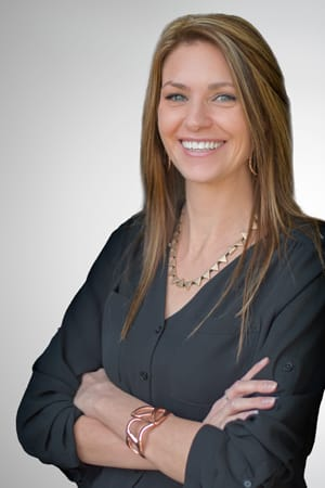 Michelle Livengood