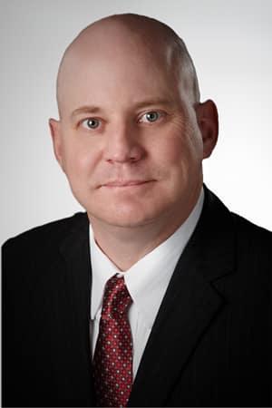 Jeff Berggren