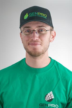 Cameron Rombough